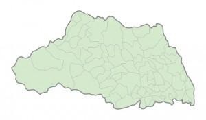 saitama.map